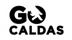 Apresentação GoCaldas.com