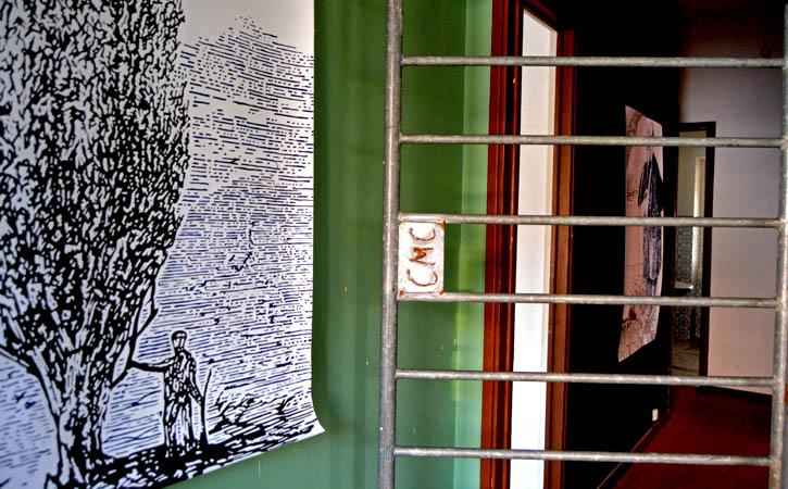 Gratuito nas Caldas, Casa Bernardo, Gocaldas, o teu Guia Turístico Local