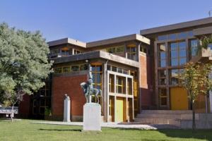 Museu Barata-Feyo