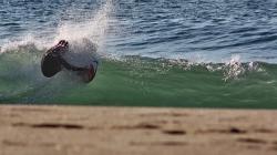Surf Foz do Arelho