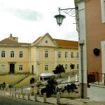 Visitar Caldas da Rainha, Hospital Termal, Gocaldas, o teu Guia Turístico Local