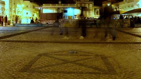 Maio – Caldas Late Night