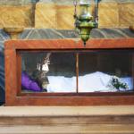Capela do Espírito Santo Nosso Senhor Caldas da Rainha