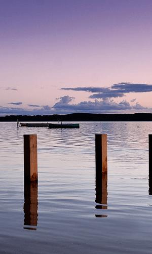 Os 10 sítios que tens conhecer em Caldas da Rainha // GoCaldas Guia Turístico Local