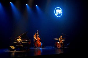 Festival-Caldas-Nice-Jazz-2015-Filipe-Melo-Trio