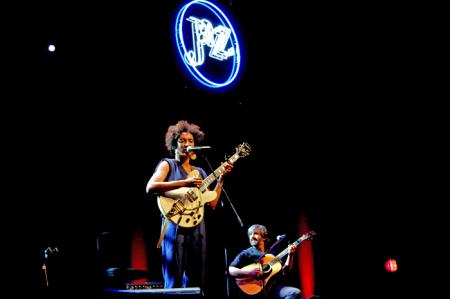 Festival-Caldas-Nice-Jazz-2015-Tokunbo