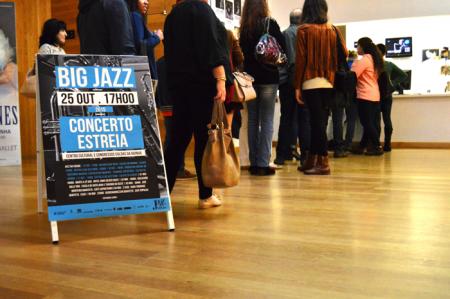 Festival-Caldas-nice-Jazz-2015-Big-Jazz