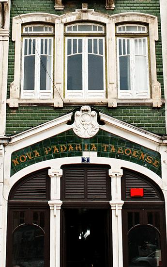 Padaria-Tabuense-Rafael-Bordalo-Pinheiro-Caldas-da-Rainha