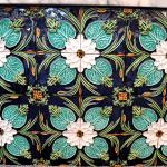 Rota-Bordaliana-azulejos-sapos-Rafael-Bordalo-Pinheiro