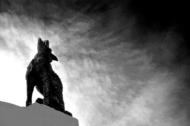 Rota-Bordaliana-lobo-Rafael-Bordalo-Pinheiro