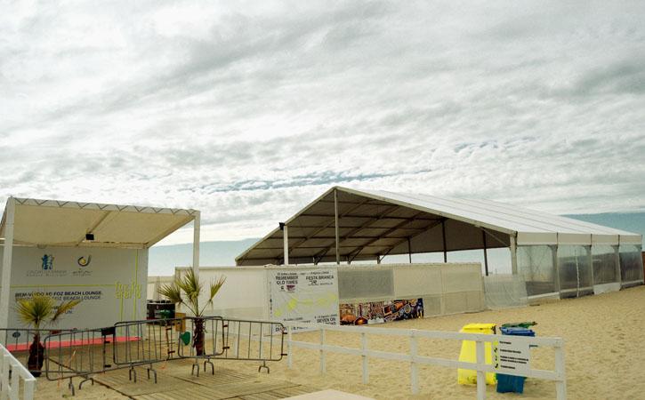 Eventos Anuais nas Caldas da Rainha, Julho e Agosto , Festas Praia da Foz do Arelho 2016, Gocaldas, o Teu Guia Turístico Local