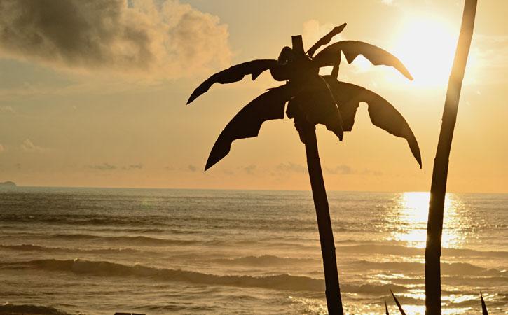 Julho e Agosto , Festas Praia da Foz do Arelho 2016, por do sol, Gocaldas, o Teu Guia Turístico Local