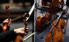 Novembro – Corelli, Bach, Bartók por Metropolitana