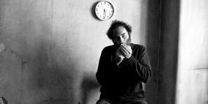 Outubro – Poesia de Nuno Moura