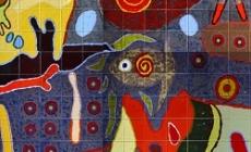 Setembro – Exposição Azulejo A Arte Do Desafio
