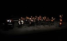 Outubro – Concerto promovido pela LAMJM