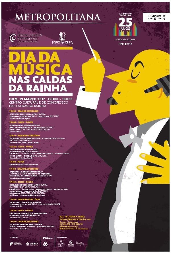 Marco - CCC - Dia da Musica