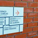 Atelier-Museu António Duarte, Centro de Artes, Caldas da Rainha, Gocaldas, o teu Guia Turístico Local
