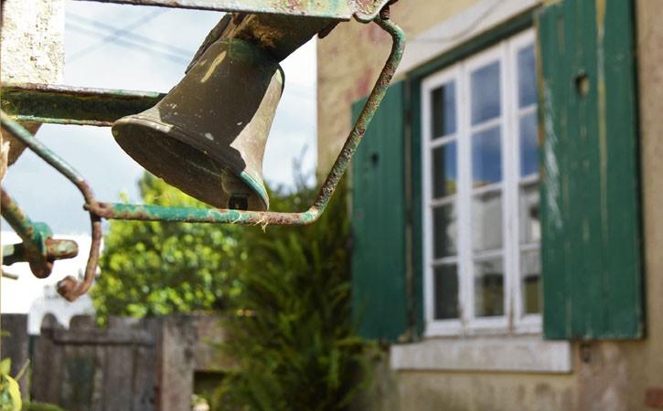 Casa Bernardo, Caldas da Rainha, Gocaldas, o teu Guia Turístico Local
