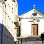 Ermida do Espírito Santo, Rua João de Deus, Gocaldas, o teu Guia Turístico Local