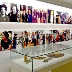 Espaço Concas, Museus, Gocaldas, o teu Guia Turístico Local