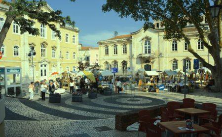 Hospital Termal, Caldas da Rainha, Mercado Cria, Gocaldas, o teu Guia Turístico Local