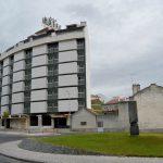 Hotel Cristal, Gocaldas, o teu Guia Turístico Local