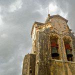 Igreja Nossa Srª do Pópulo, Caldas da Rainha, Gocaldas, o teu Guia Turístico Local