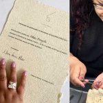 Liliana Alves Jewelry, workshop joalharia Caldas da Rainha Gocaldas o Teu Guia Turístico Local