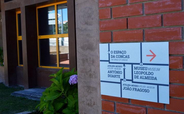 Museu Barata Feyo, Caldas da Rainha, Centro de Artes, Gocaldas, o teu Guia Turístico Local