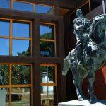 Museu Barata Feyo, Caldas da Rainha, Gocaldas, o teu Guia Turístico Local