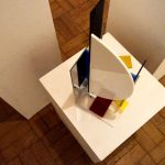 Museu Bernardo, Caldas da Rainha, Arte contemporânea, Gocaldas, o teu Guia Turístico Local