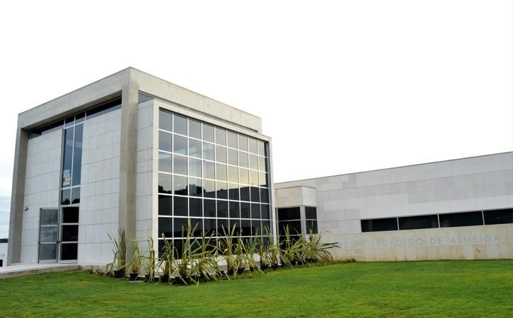 Visitar Caldas da Rainha, Museu Leopoldo de Almeida, Caldas da Rainha, Centro de Artes, Gocaldas, o teu Guia Turístico Local