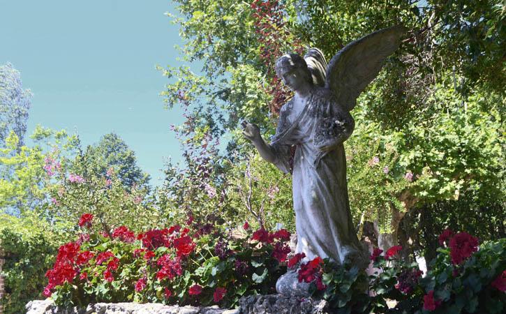 10 sítios que tens de conhecer em Caldas da Rainha Museu da Cerâmica