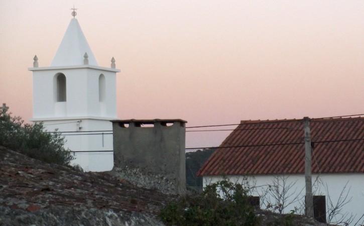 Parque de Campismo Orbitur, Foz do Arelho, Nadadouro, Gocaldas, o teu Guia Turístico Local