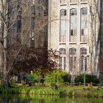 Pavilhões do Parque, fachada, Património Termal das Caldas da Rainha, Gocaldas, o teu Guia Turístico Local
