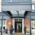 SANA Silver Coast Hotel, Caldas da Rainha, Onde Dormir, Gocaldas, o teu Guia Turístico Local