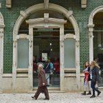 Museu do Ciclismo, Caldas da Rainha, Gocaldas, o teu Guia Turístico Local