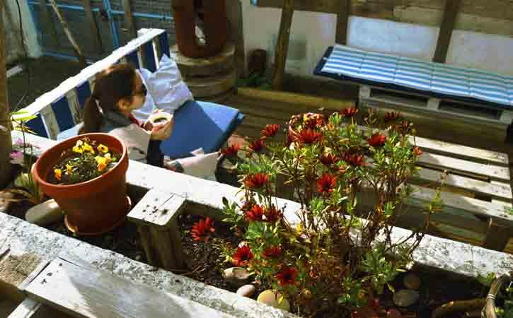 Lounge Hostel4, Alojamento Local, Caldas da Rainha, Foz do Arelho