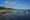 Lagoa de Óbidos, um paraíso à beira mar, Caldas da Rainha, GoCaldas o Guia Oficial da cidade