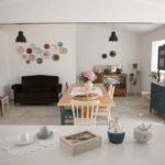 Casa dos Junqueiros Cozinha, GoCaldas GuiaTurístico Oficial de Caldas da Rainha