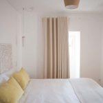 Casa dos Junqueiros room at Caldas da Rainha, GoCaldas Ofiicial Touristic Guide
