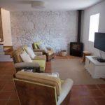 Casa dos Junqueiros house interior at Caldas da Rainha, GoCaldas Ofiicial Touristic Guide