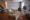 Casa dos Junqueiros Sala de Estar, GoCaldas GuiaTurístico Oficial de Caldas da Rainha