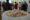 As Cavacas de Caldas da Rainha Eventos no Céu de Vidro, GoCaldas Guia Turístico