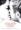 O Amante Duplo, de François Ozon, CCC, GoCaldas Guia Turístico de Caldas da Rainha