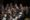Orquestra Sinfónica Portuguesa no CCC, GoCaldas Guia Turístico de Caldas da Rainha