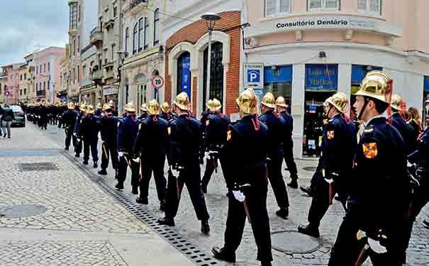 Festas da Cidade15 de Maio em Caldas da Rainha GoCaldas Caldas da Rainha - O Guia Turístico da Cidade