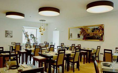 Os melhores restaurantes da cidade Caldas da Rainha -  GoCaldas O Guia Turístico da Cidade