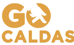 Caldas da Rainha – Tours, Restaurantes e Hotéis | GoCaldas.com
